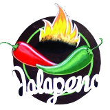 Jalapeno Restaurant and Bar